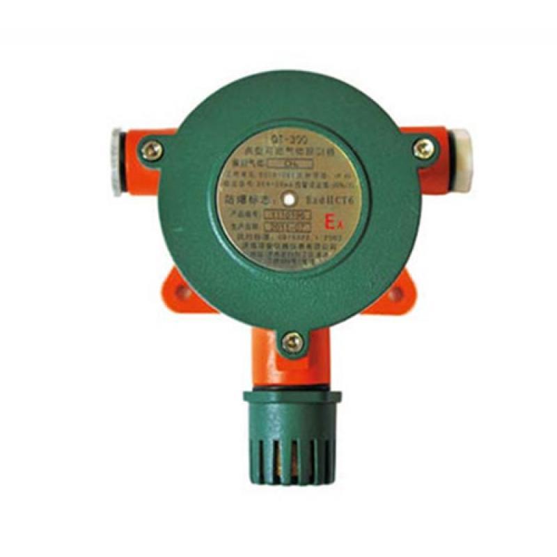 QT-300点型可燃气体报警器