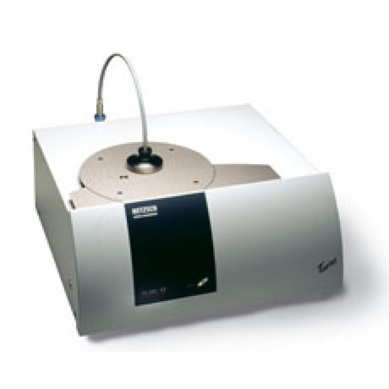 热重分析仪 TG209F3