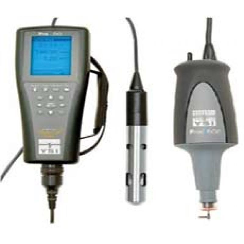 YSI ProODO光学溶解氧测量仪