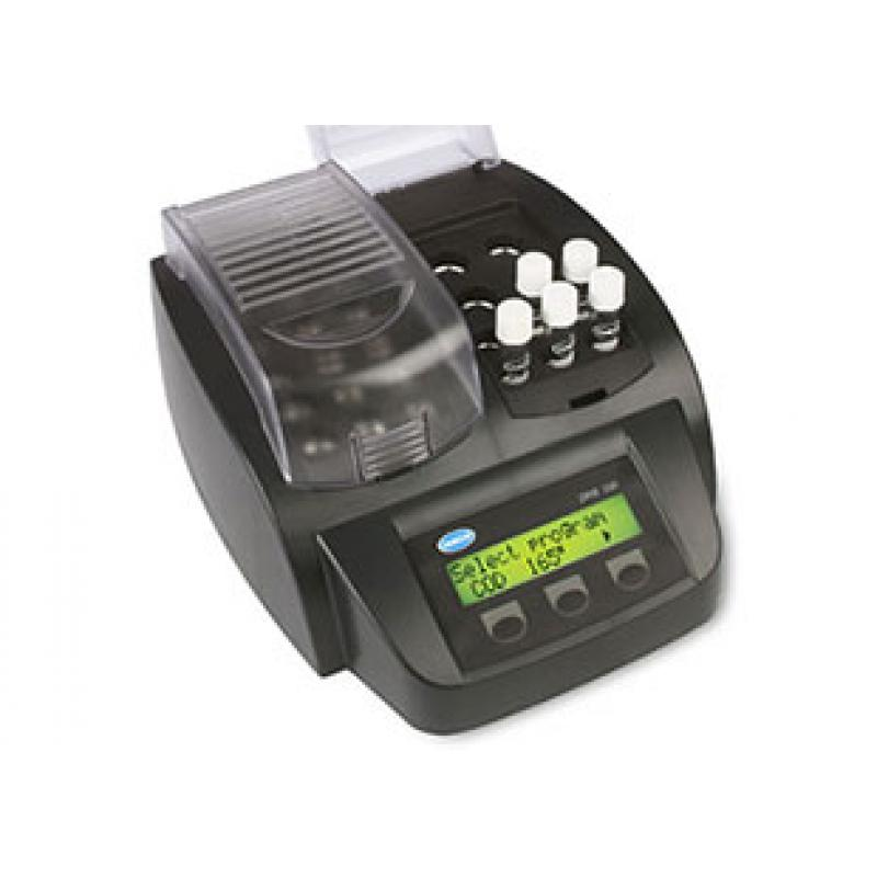DRB200数字式消解器