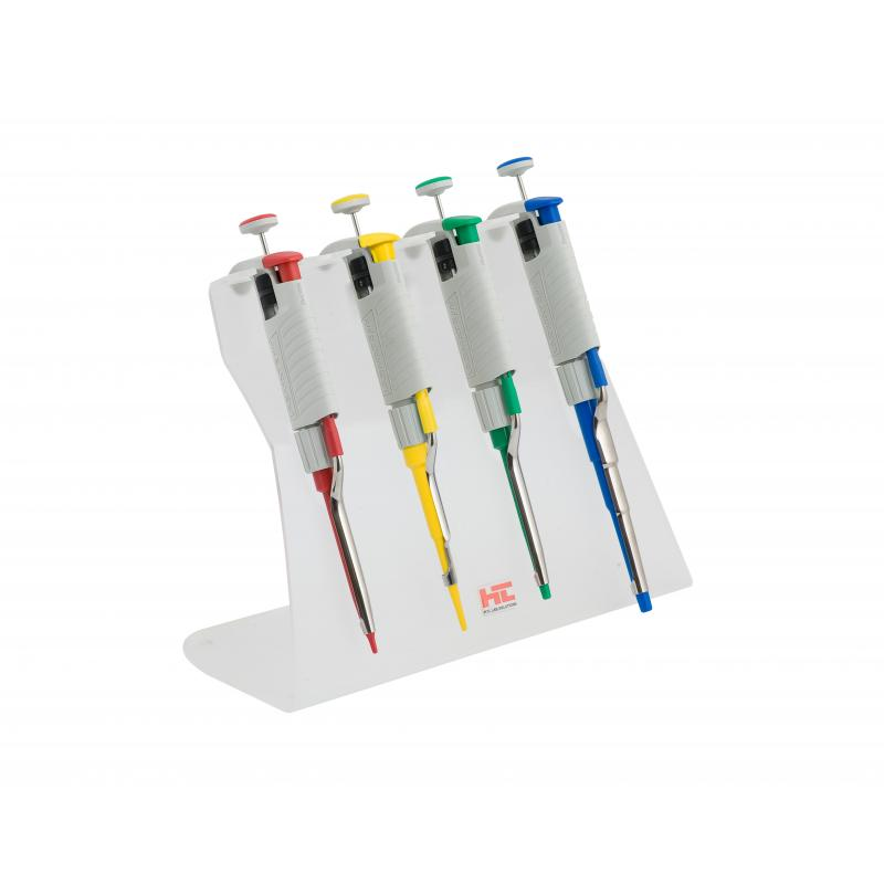 Labmate Pro系列单道/多道移液器