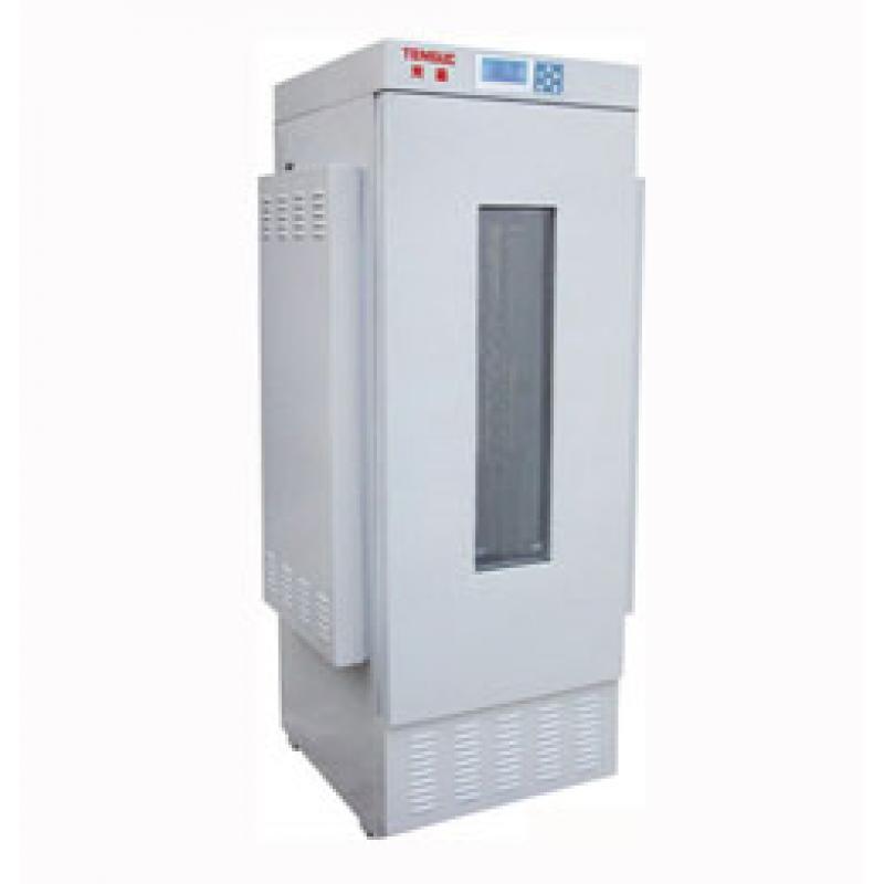 天呈大容量光照培养箱 MGC-450B