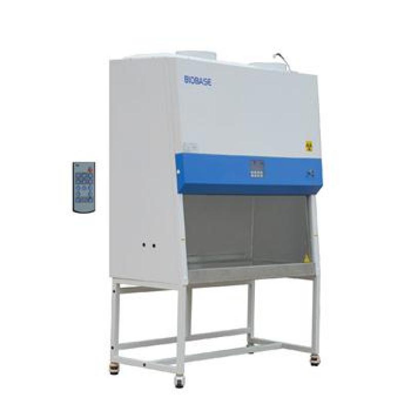BSC-1500IIB2-X型生物安全柜