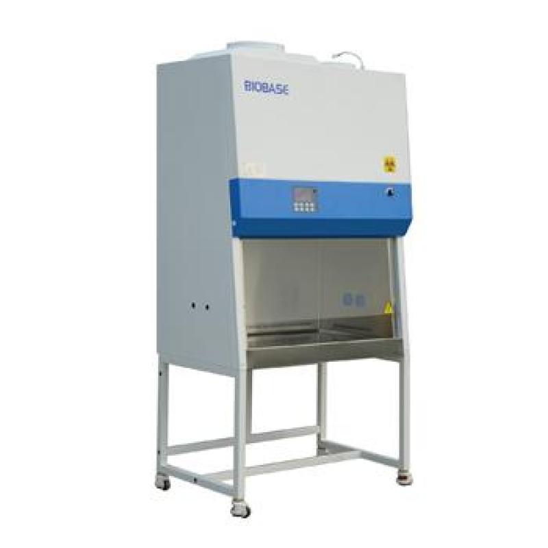 BSC-1100IIB2-X型生物安全柜
