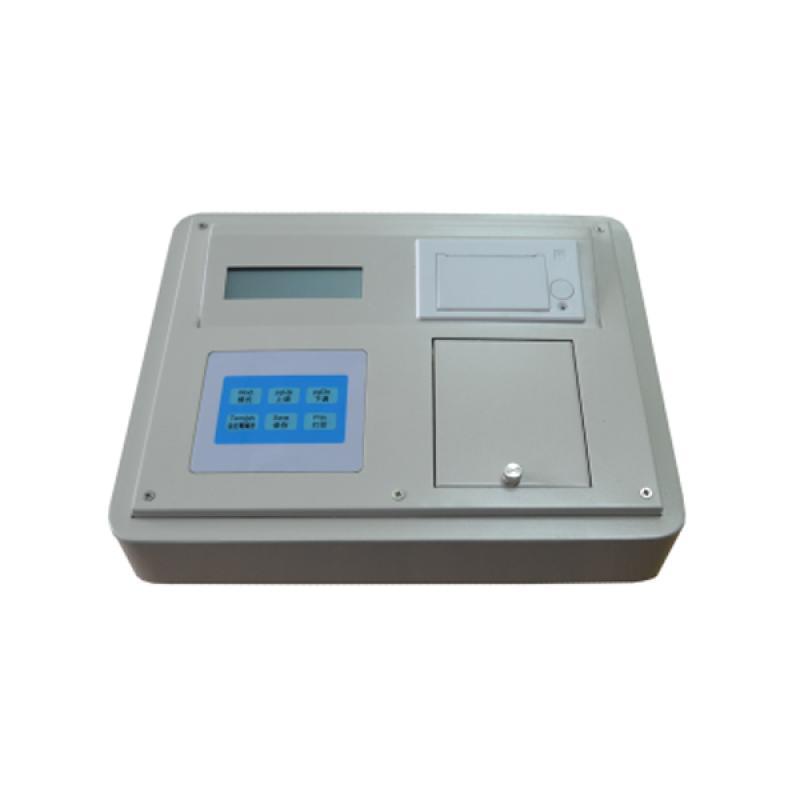 土壤速测仪 2