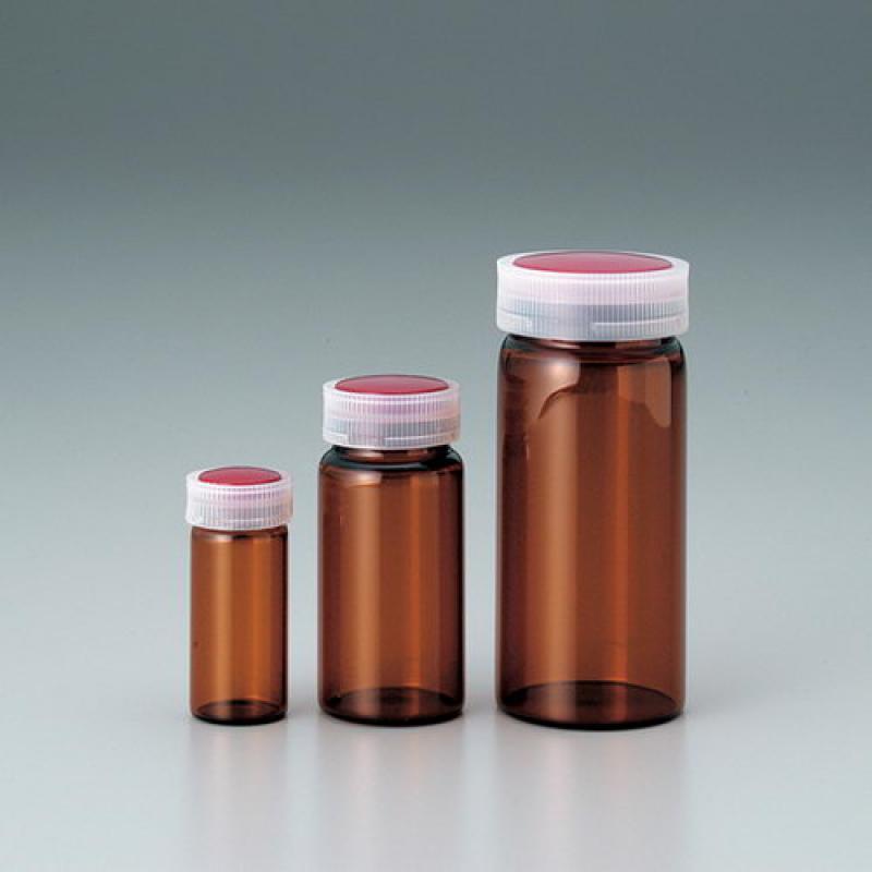 螺口瓶/样品瓶样品瓶BOTTLEサンプル管瓶