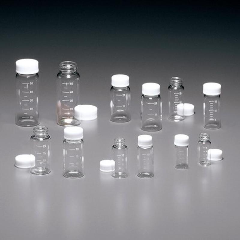 微量瓶/安瓿瓶螺旋微量瓶BOTTLEスクリューバイアル瓶