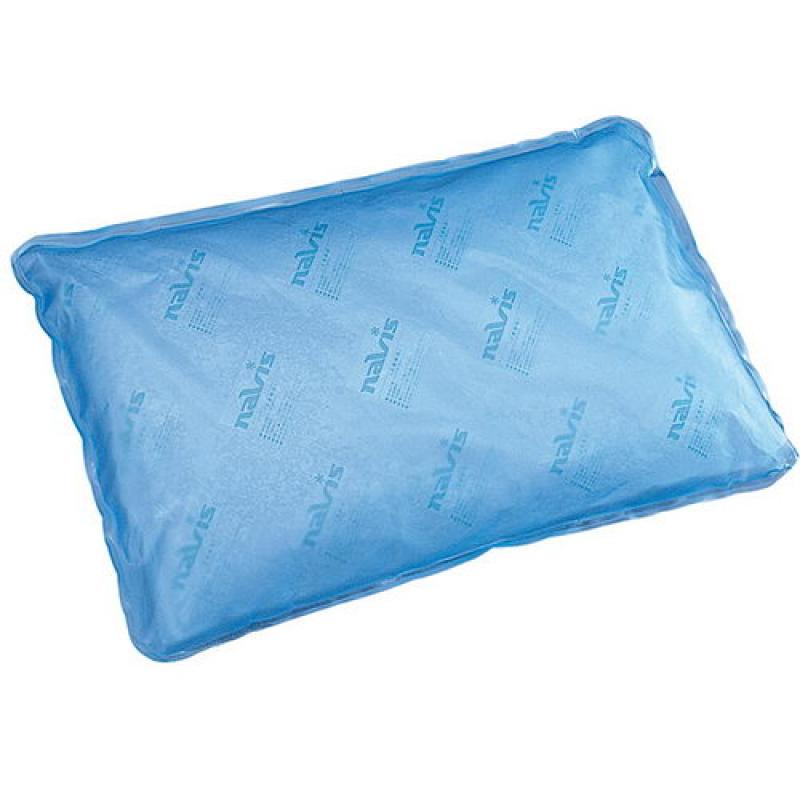 保温/保冷容器保冷垫REFRIGERANTソフトクールンR