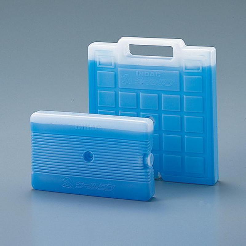 保温/保冷容器冰盒REFRIGERANTクールワン