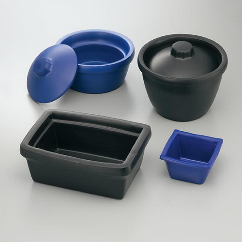 冷冻盒冰盆・桶RACK FOR TUBEアイスパン・バケツ