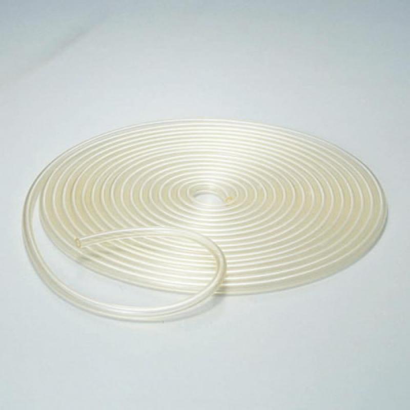 树脂管PVC透明软管(10m单位)TUBINGトアロンチューブ
