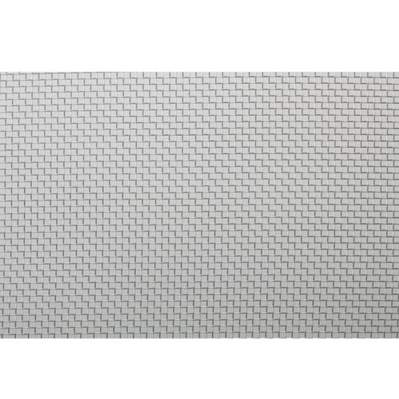 金属材料/无机材料不锈钢网MESHステンレスメッシュ