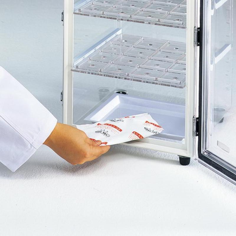 干燥剂式防潮箱干燥剂DESICCANTニッソードライ