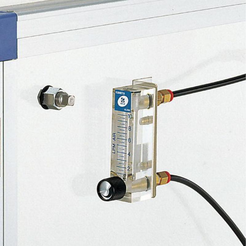 气体置换式防潮箱防潮箱用配件ACCESSORIES FOR DESICCATORデシケーター用アクセサリー