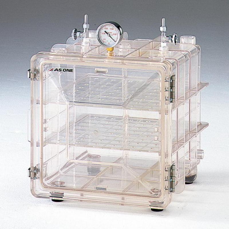 真空防潮箱真空防潮箱DESICCATOR VACUUM成形真空デシケーター