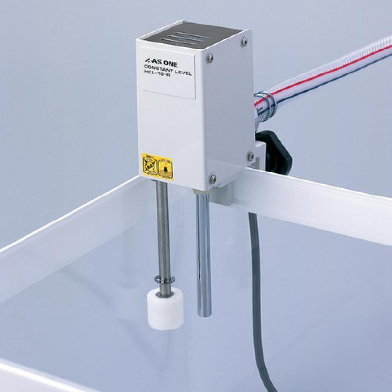 恒温水浴/关联产品浮动开关LEVEL CONTROLLERHCL-10-Rコンスタントレベル