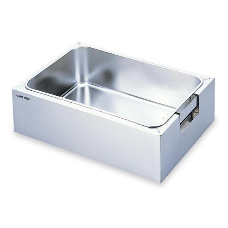恒温水浴/关联产品不锈钢水槽BATH SUSステンレス水槽
