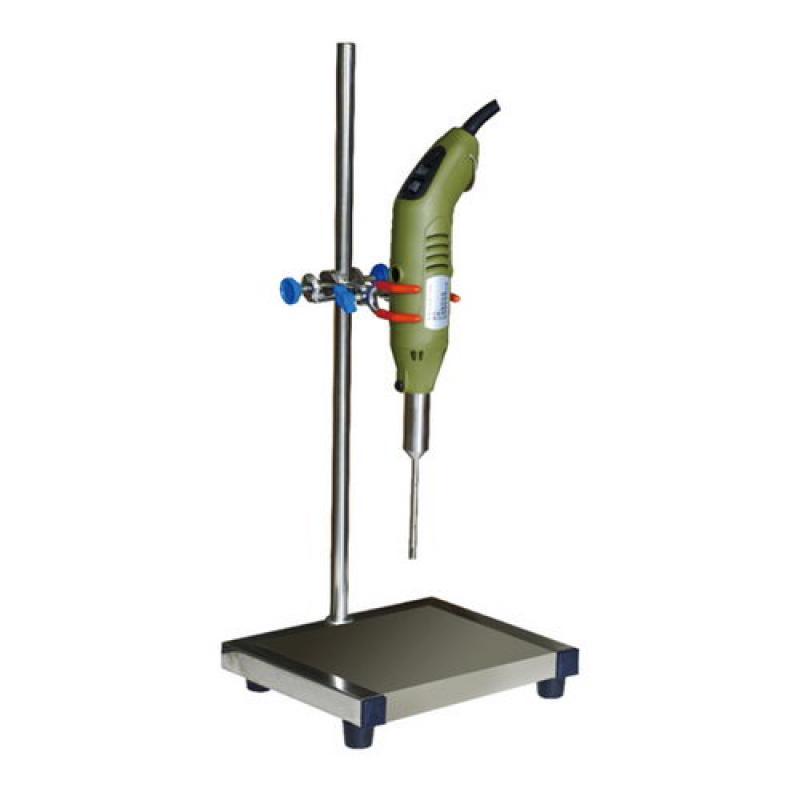 匀浆器手提式高速分散器(少量用)HOMOZENIZERホモジナイザー