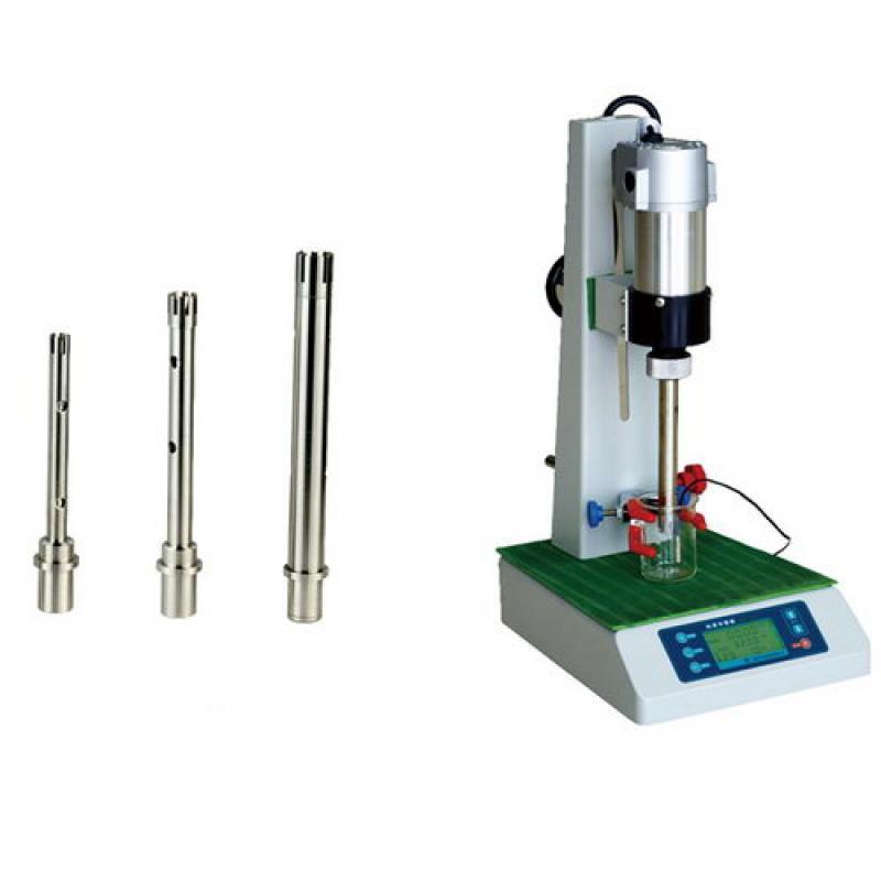 匀浆器高速分散器(~1000ml用)HOMOGENIZERホモジナイザー