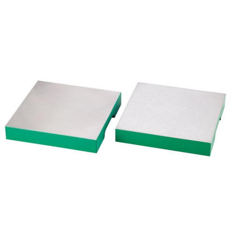 天平相关产品箱型平台CAST IRON SURFACE PLATE箱型定盤