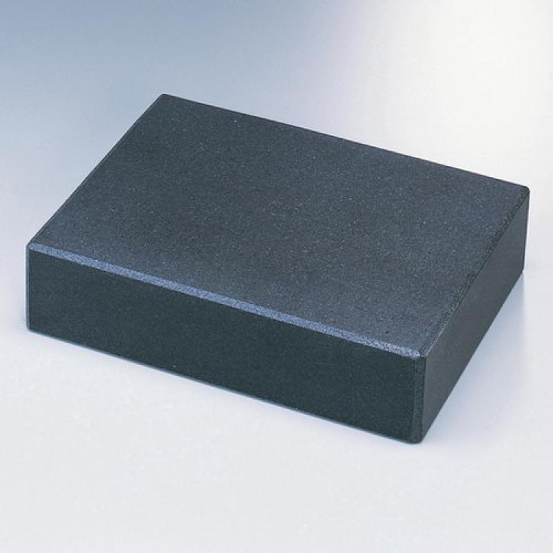 天平相关产品精密石板BALANCE TABLE精密石定盤
