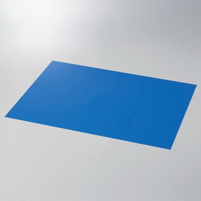 天平相关产品防震橡胶垫MAT防震ゴムシート・イソダンプ