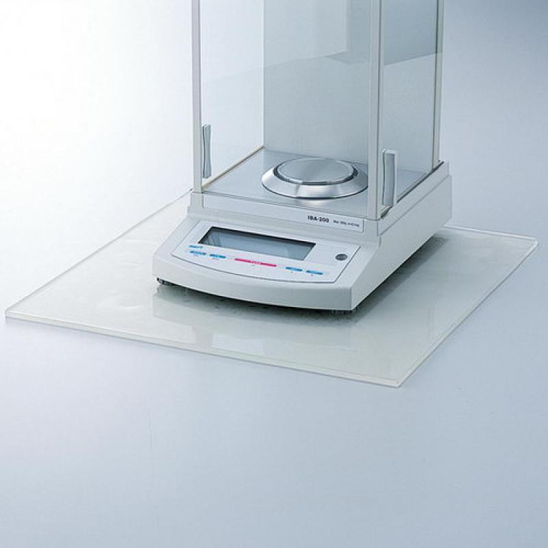 天平相关产品防震橡胶垫SHOCK ABSORBER MAT除震シート・ハプラゲル