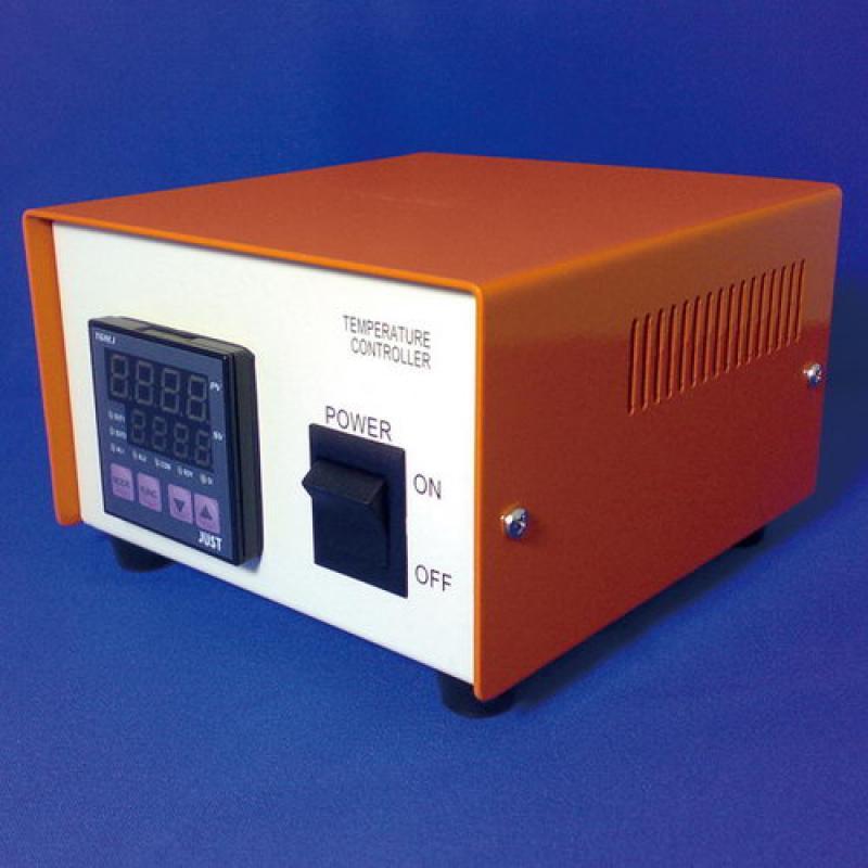 温度调节器温度调节器(Just)THERMO CONTROLLER温度調節器