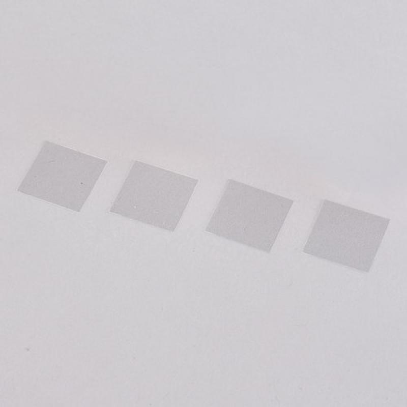 冷光源ASONE显微镜盖玻片COVER GLASSカバーガラス