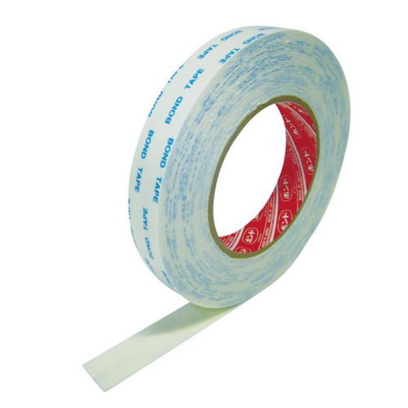 密封胶带粘接胶带(强力双面胶带)DOUBLE FACED ADHENSIVE TAPEボンドSSテープ
