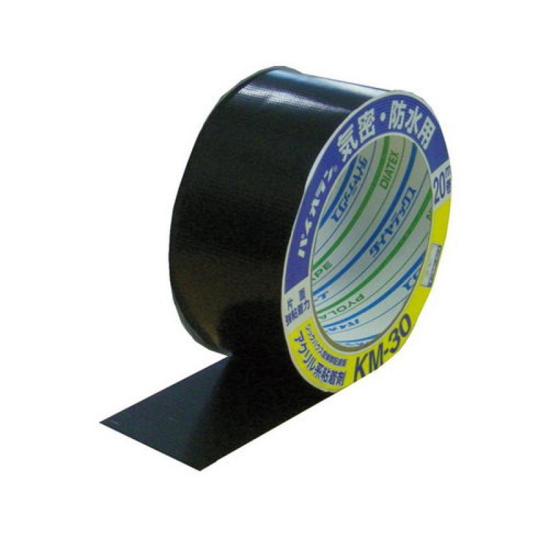 密封胶带防水密封胶带(单面型・Paioran)WATERPROOF SEALING TAPE防水気密テープ