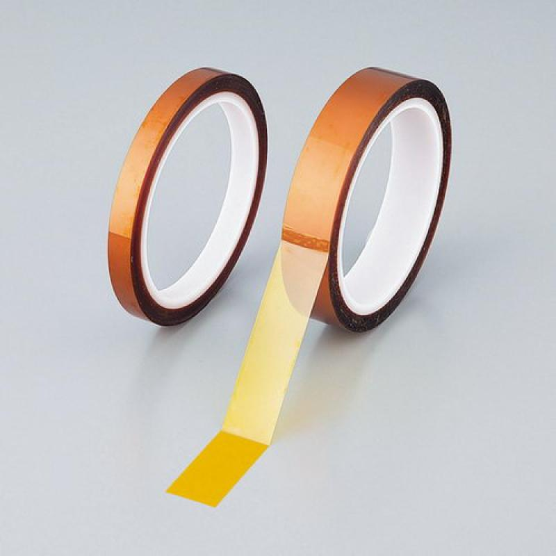 绝缘/导电胶带聚酰亚胺胶带TAPEポリイミドテープ