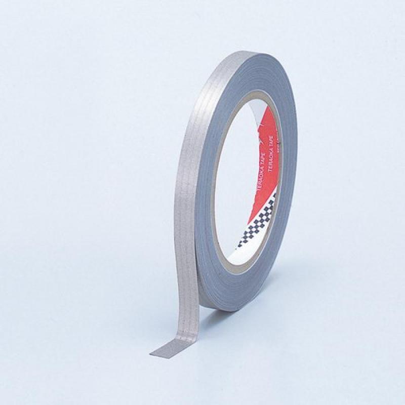绝缘/导电胶带屏蔽胶带TAPEシールド粘着テープ