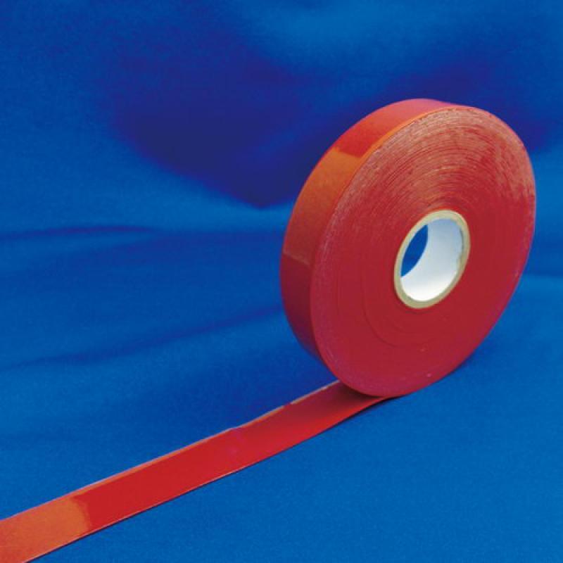 绝缘/导电胶带自熔性硅橡胶胶带(日东电工)SELF MELTING TAPE自己融着性シリコンゴムテープ