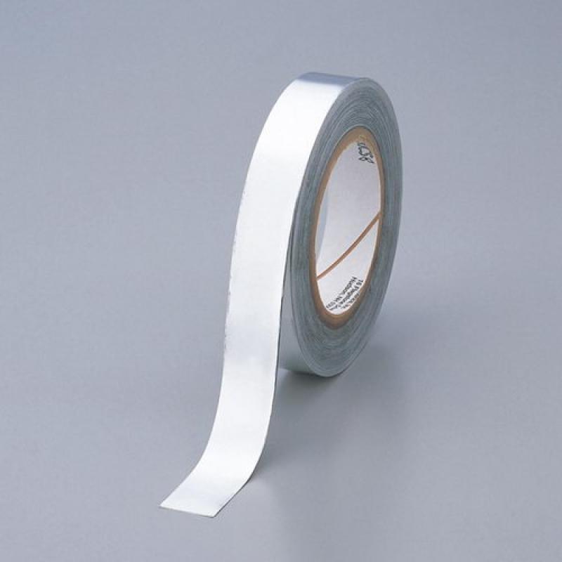 绝缘/导电胶带导电铝箔带TAPE導電アルミ箔テープ