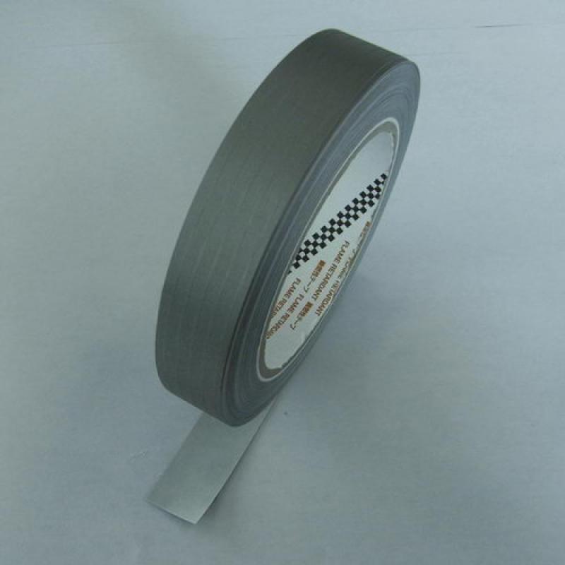 绝缘/导电胶带导电布胶带(寺冈)CONDUCTIVE ADHENSIVE TAPE導電性布テープ