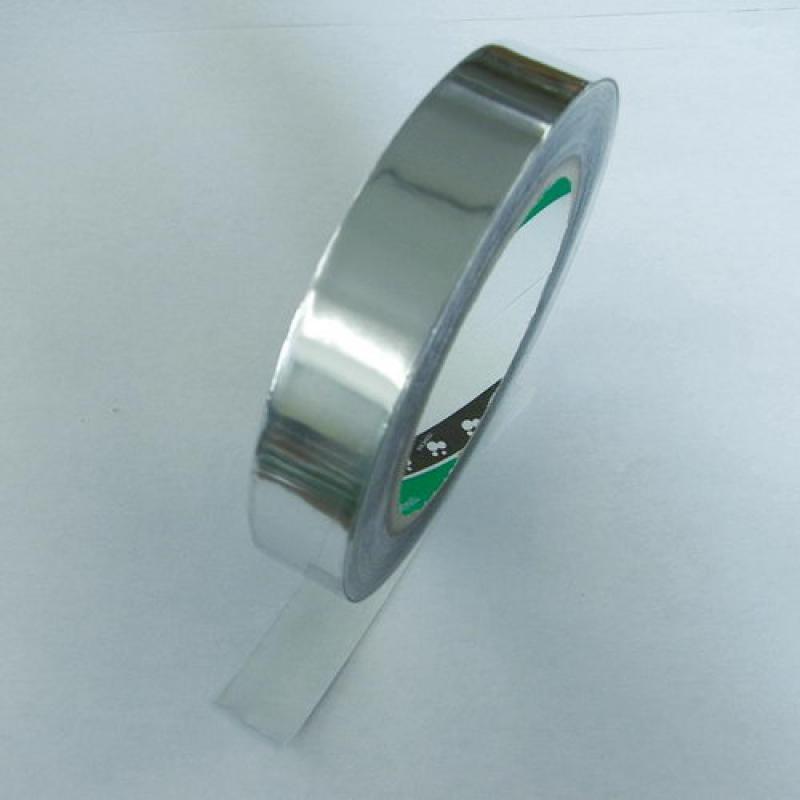 绝缘/导电胶带导电铝箔胶带(寺冈)CONDUCTIVE ADHENSIVE TAPE導電性アルミ箔粘着テープ