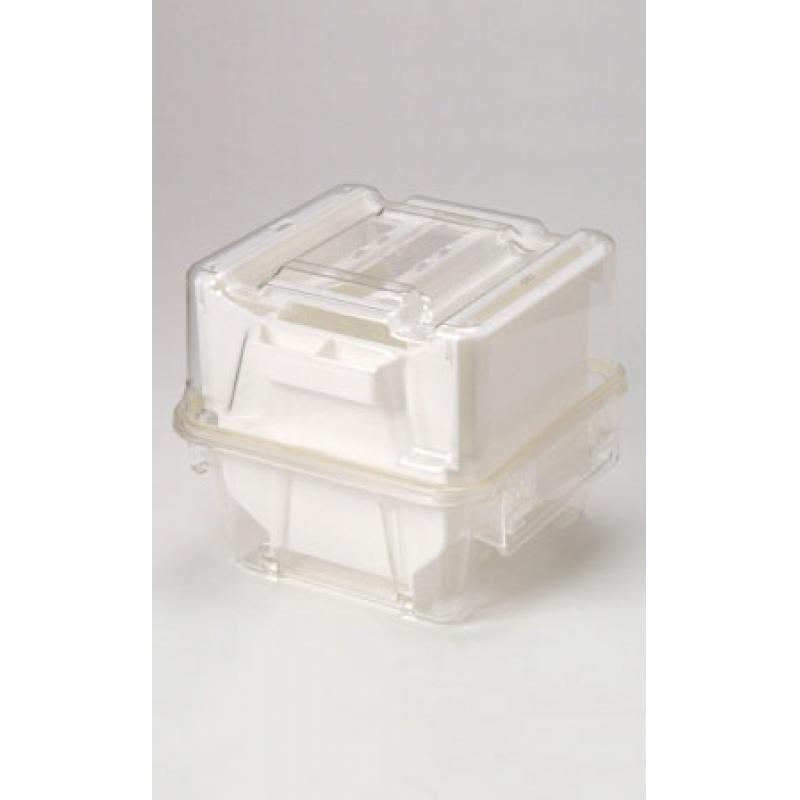 晶圆盒晶片载体WAFER BOXキャリングボックス