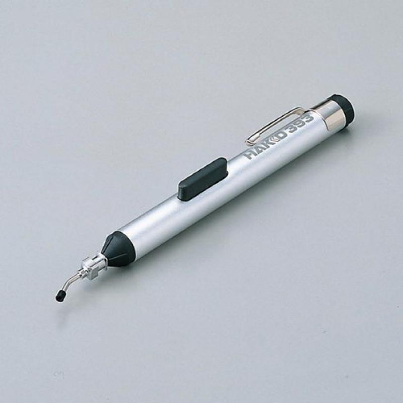 真空镊子真空吸笔TWEEZERS VACUUM携帯用吸着ピンセット