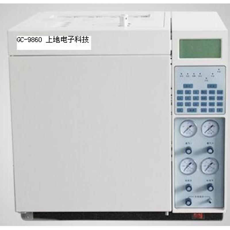 环氧乙烷残留气相色谱仪