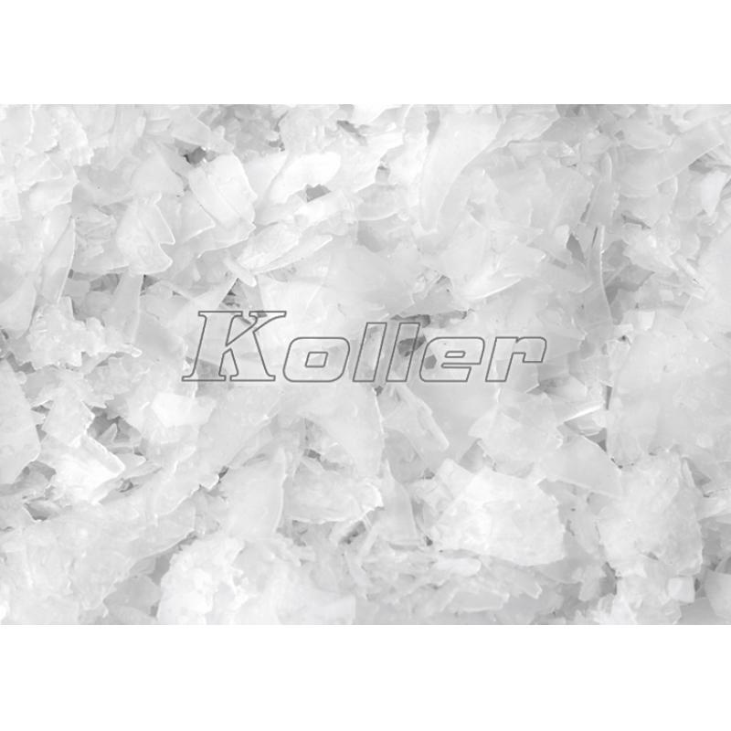 片冰机KP100