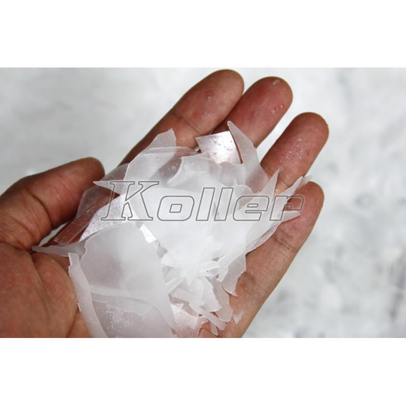 片冰机KP200
