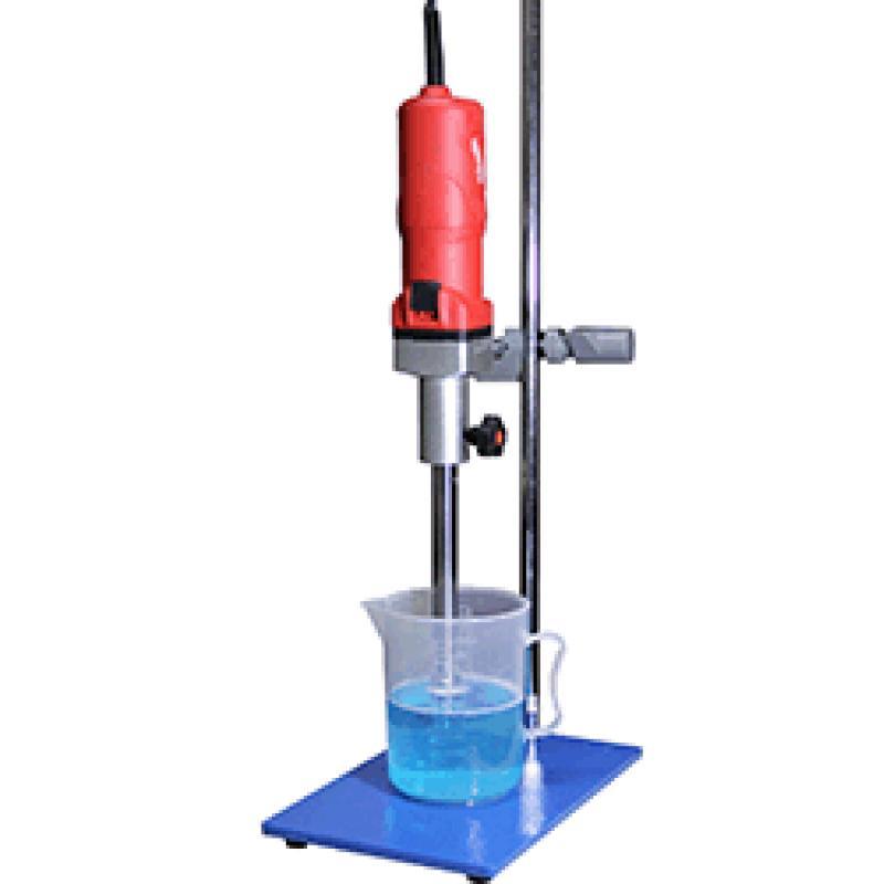 高剪切分散机 匀浆机 MBL50