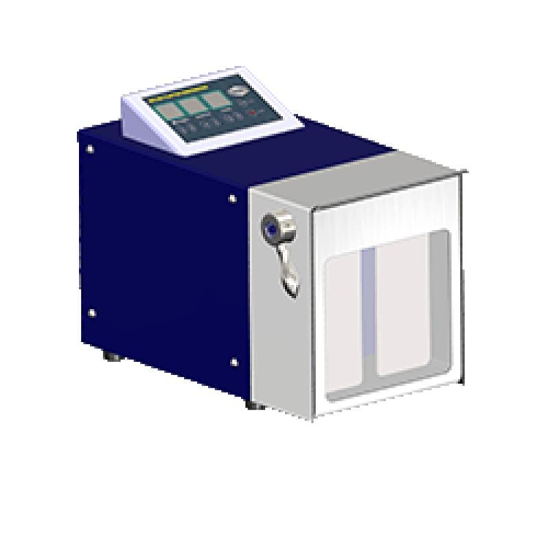 拍打式均质器 MPS-400