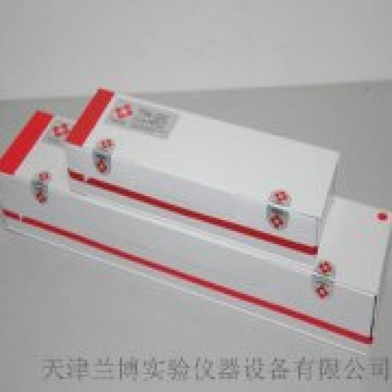 凝胶分析柱II