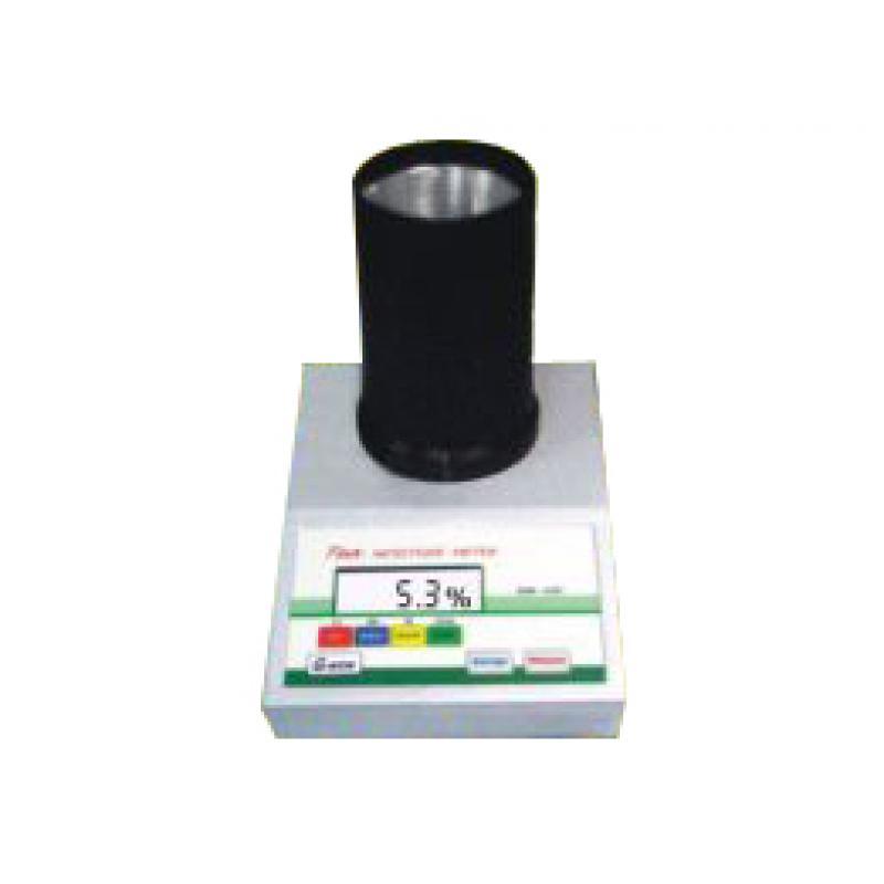 茶叶水份测定仪
