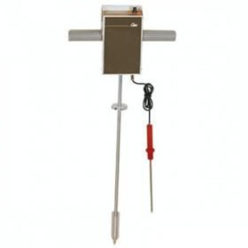 土壤水份测定仪