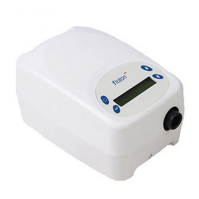 Floton系列单水平呼吸机 CPAP /EUT / AUT