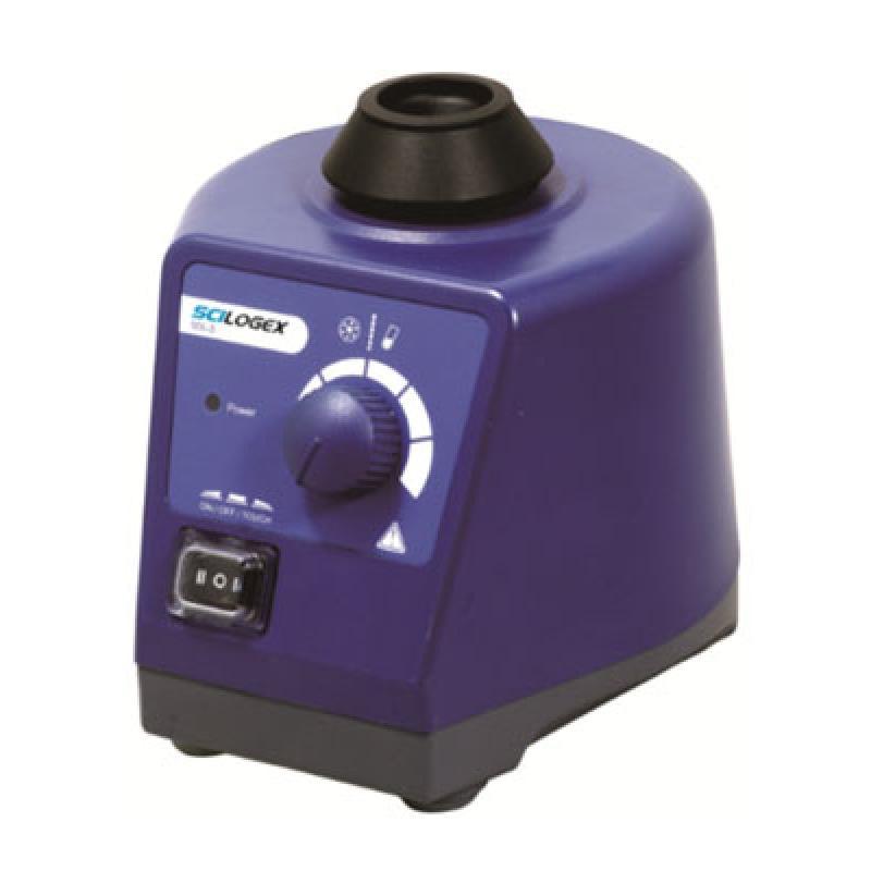 可调式混匀仪MX-S