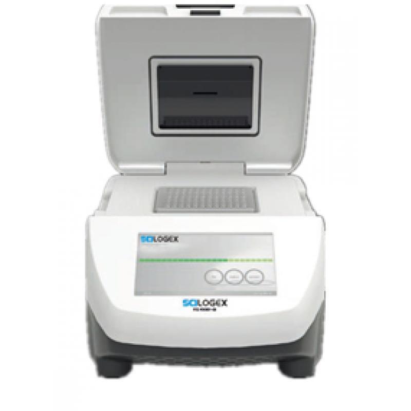 梯度PCR仪TC1000-G